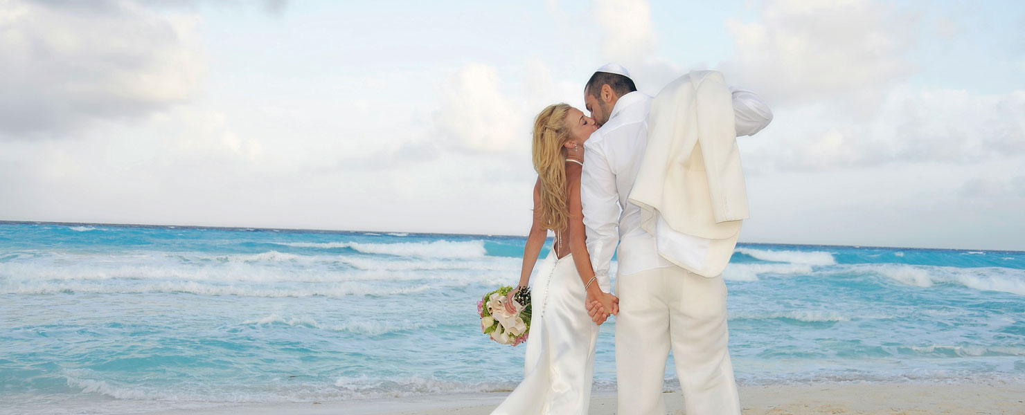 wedding video cinematography cancun